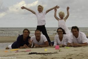 familie de Leu